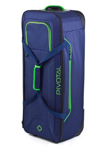 Pivotal Soft Case Gear Bag|7343