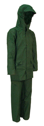 Red Ledge Adult Rain Stopper Rainsuit|3172|3173|3174