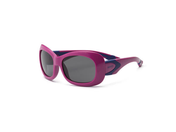 Real Kids Shades - Girl's Breeze Sunglasses