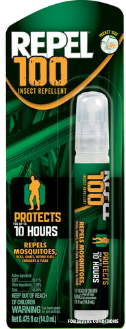 Repel 100 Insect Repellent Pen