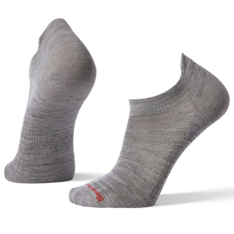 Smartwool PhD Outdoor Ultra Light Micro Unisex Socks