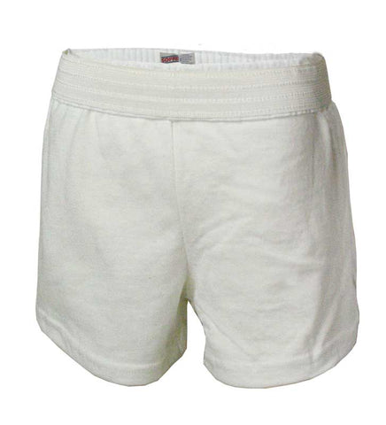 Soffe Shorts for Camp Merrie-Woode|3453|3455|3456|3457|3458|3459|3460|3461|