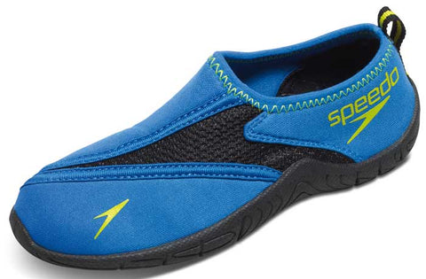 Speedo Kids Surfwalker Pro 2.0|11246|11247|11248|11249|11250|11251