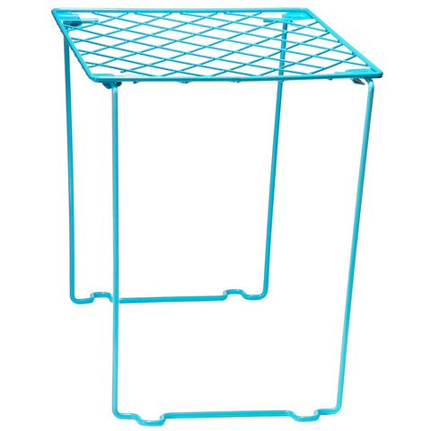 Stack It Up Locker Shelf|54329
