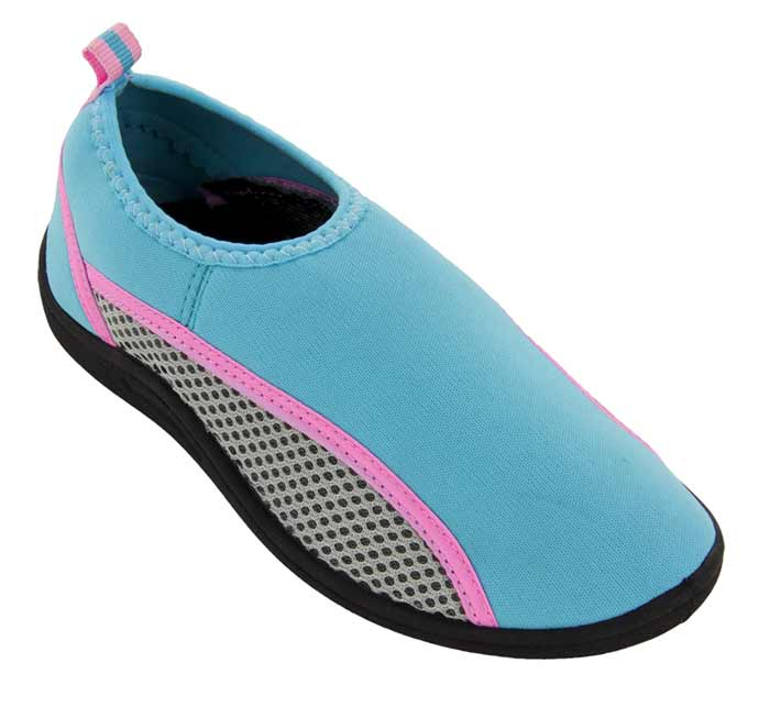 Sun Ray Girls Water Shoe
