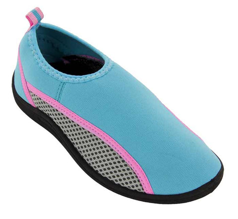 Sun Ray Girls Water Shoe|14600|14601|14602|14603|14604|14605|14606