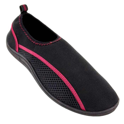 Sun Ray Womens Water Shoe|14607|14608|14609|14610|14611