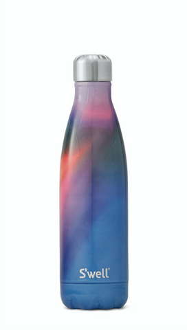 S'well 17oz Stainless Steel Vacuum Insulated Water Bottle|2136118