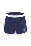 Swift Nature Camp Girls Soffe Shorts