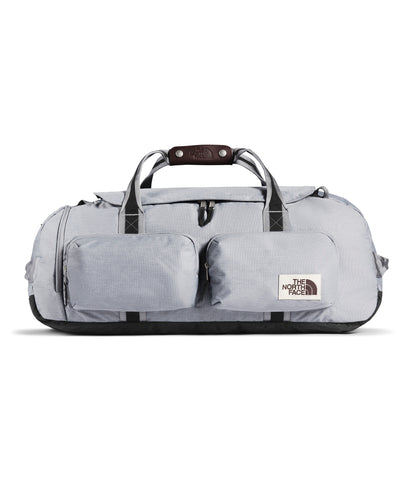 The North Face Berkeley Duffel - Large| NF0A3KWGBV8
