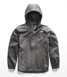 The North Face Youth Resolve Reflective Jacket