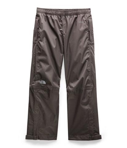 The North Face Youth Resolve Pants| NF0A2U6B047-YS| NF0A2U6B047-YM| NF0A2U6B047-YL| NF0A2U6B047-YXL