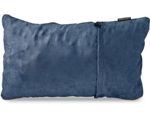 Therm-a-Rest Compressible Pillow - Large|01692-D