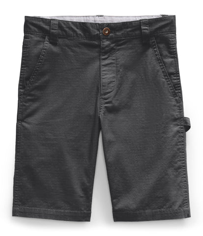 The North Face Boys Alderwood Short|NF0A3YBJ0C5YS|NF0A3YBJ0C5YM|NF0A3YBJ0C5YL|NF0A3YBJ0C5YXL