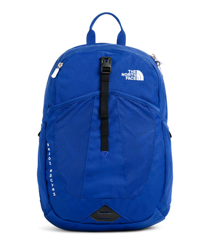 The North Face Youth Recon Squash Backpack|NF0A3G9EEF1