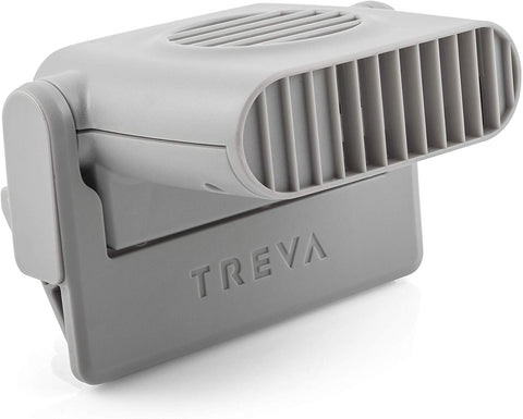 Treva Clip Breeze Fan