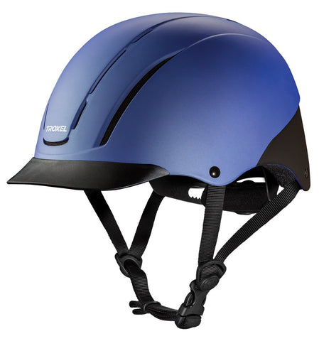 Troxel Spirit Riding Helmet|04-532S|04-532M|04-532L