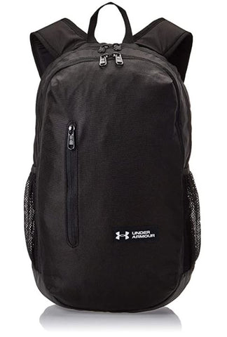 Under Armour Roland Backpack|1327793001