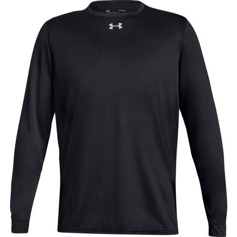 Under Armour Long Sleeve Locker Tee1305846001YS|1305776001AL|1305846001YM