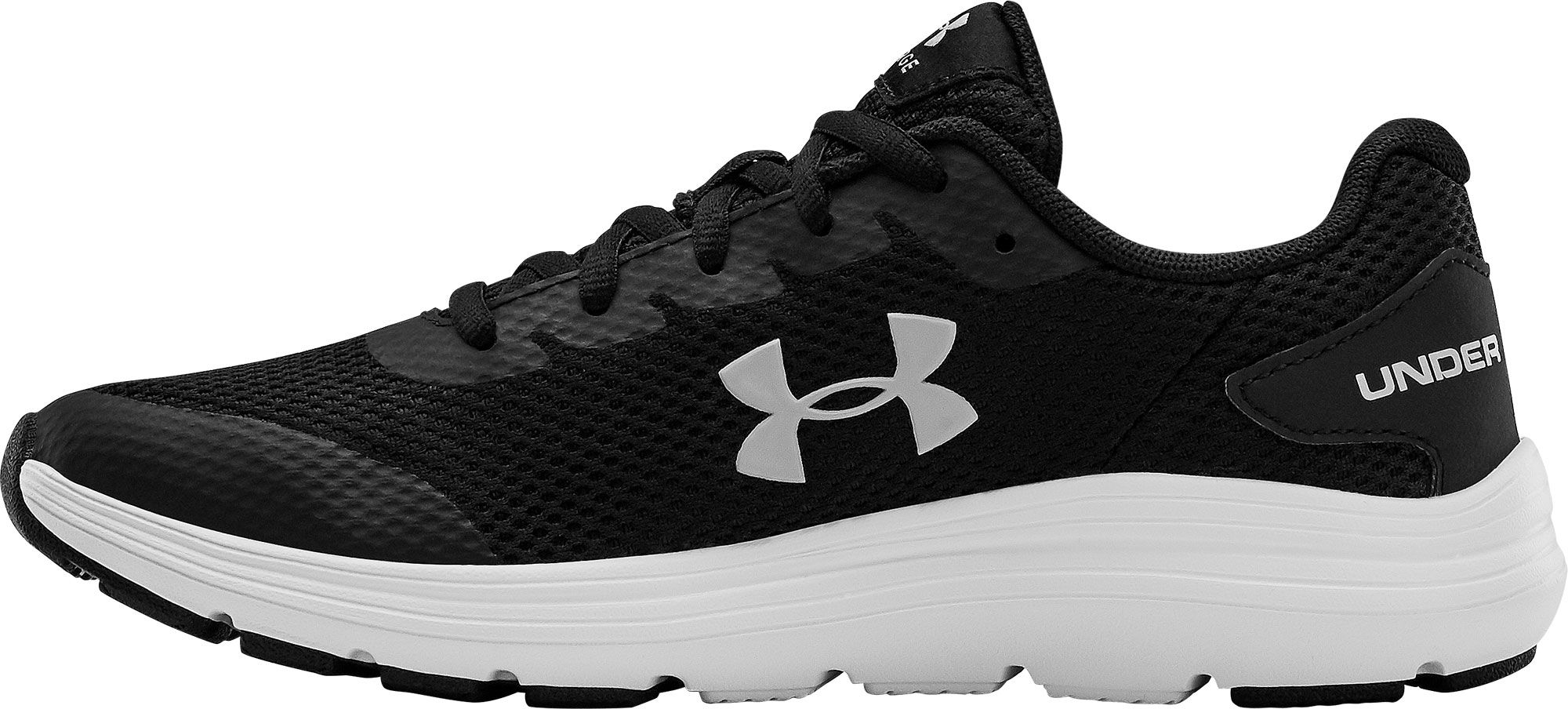 Under Armour Surge 2 Running Shoes
