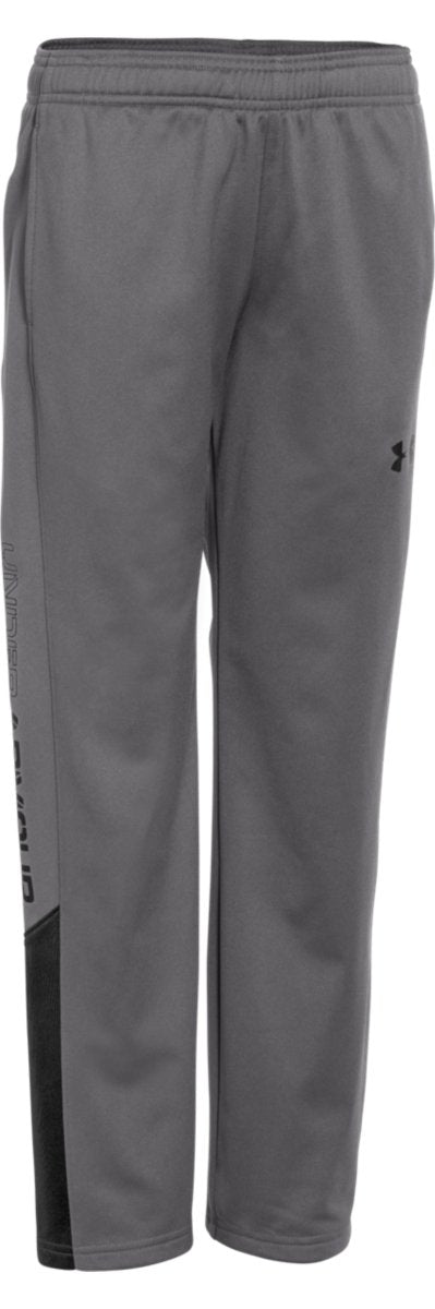 Under Armour Boys Brawler 2.0 Pant