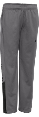 Under Armour Boys Brawler 2.0 Pant|13207|13208|13209