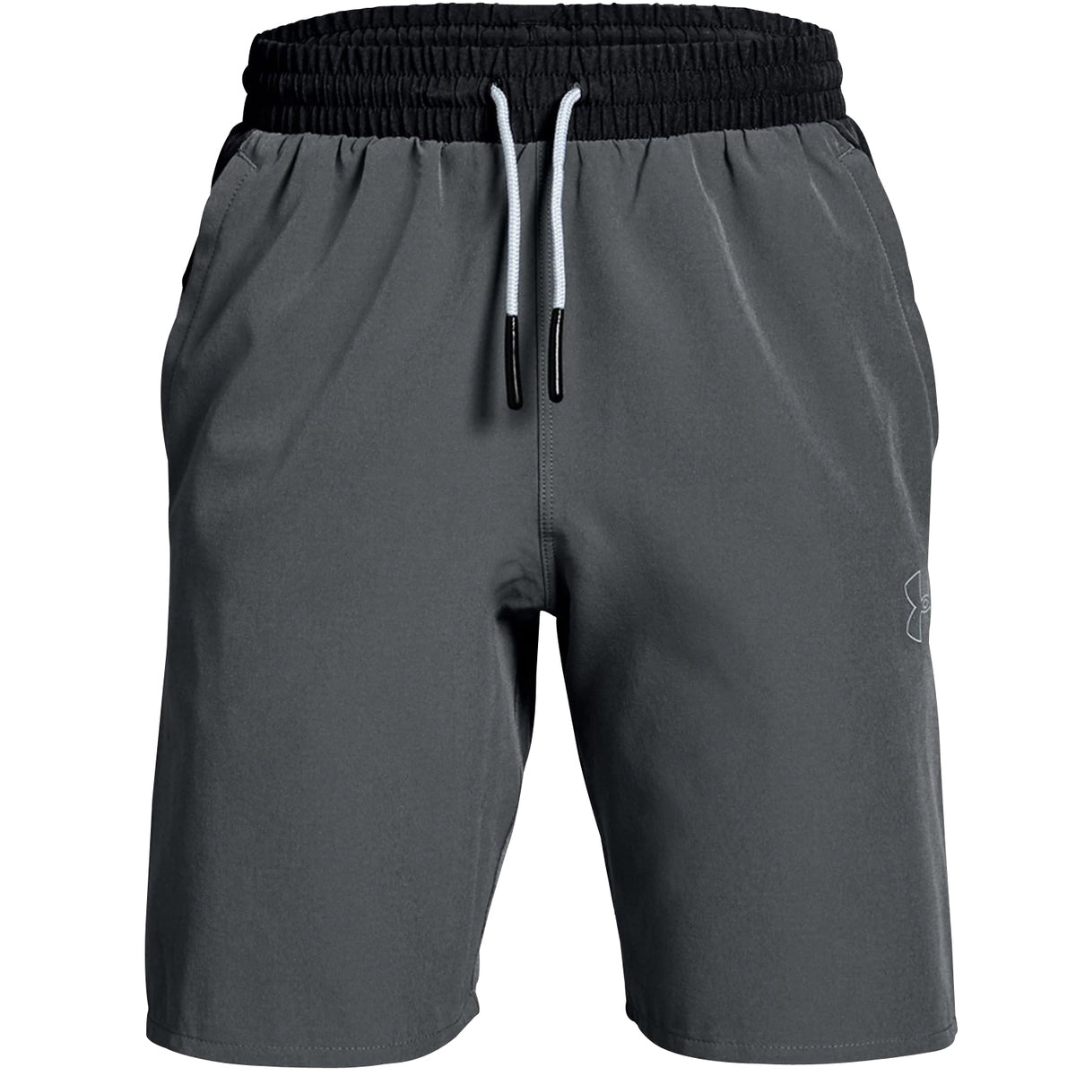 bcfd1a986 ... Boys Splash Short · Under Armour Splash Shorts