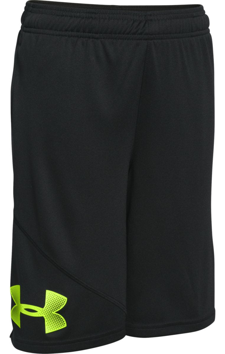 Under Armour Boys Tech Prototype Shorts