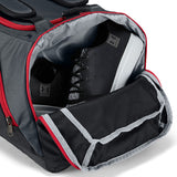 Under Armour Contain 3.0 Backpack/Duffle