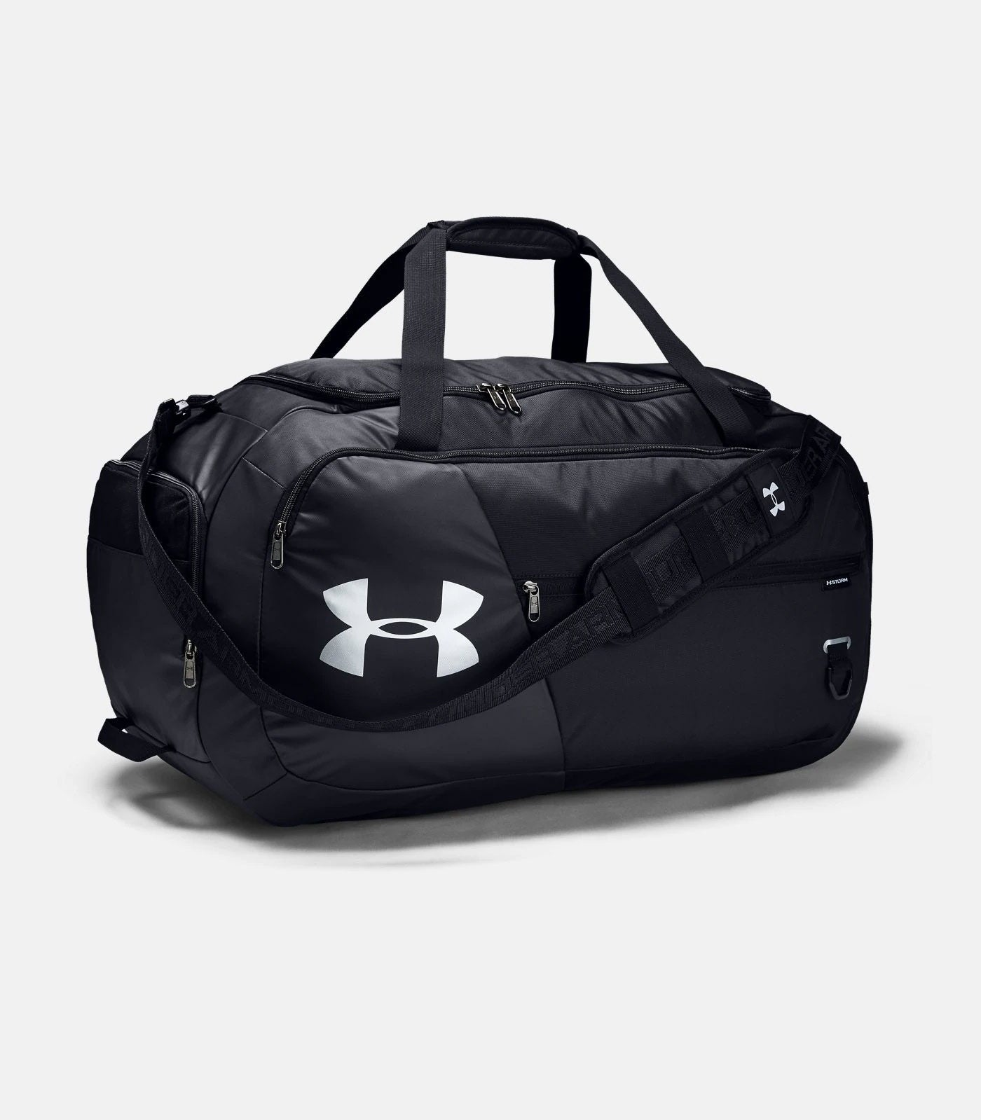 Under Armour Undeniable 4.0 Large Duffle