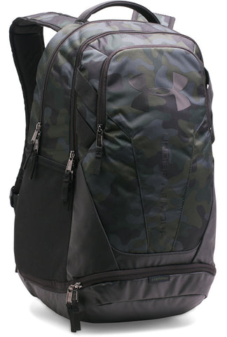Under Armour Hustle 3.0 Backpack|15292