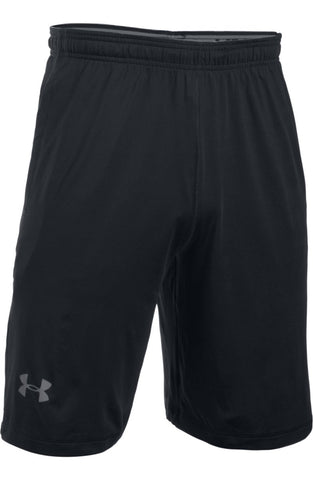 Under Armour Mens Raid Short|1253527-090-XS|13364|13365|1253527-090-LG