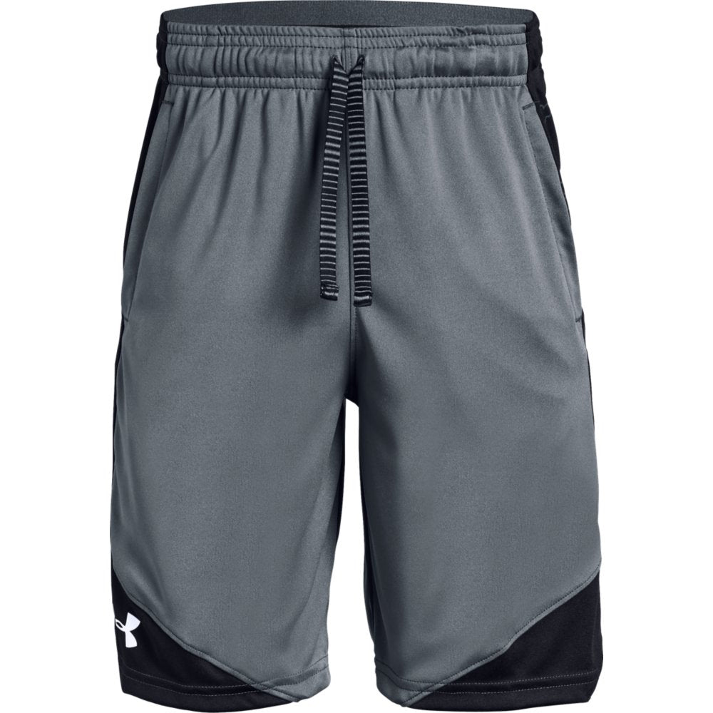 Under Armour Stunt 2.0 Boys Short