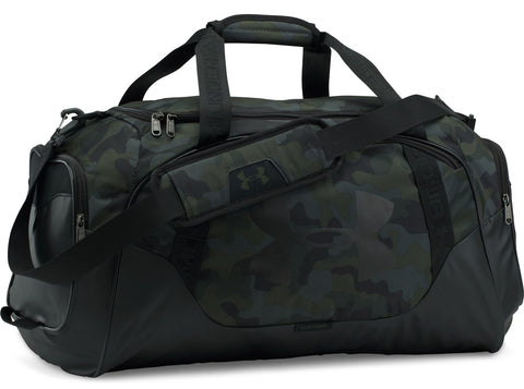 Under Armour Undeniable Duffle 3.0 MD|15299