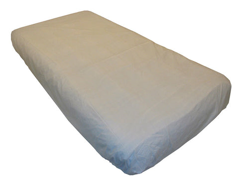 Waterproof Mattress Cover
