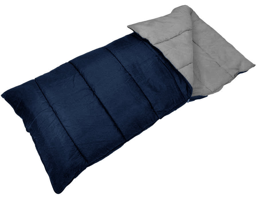 Wenzel Camper 40° Sleeping Bag
