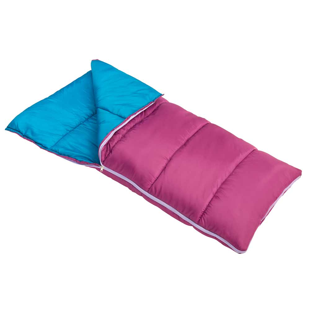 Wenzel Cublightweight Youth Sleeping Bag