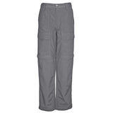 White Sierra Boy's Trail Convertiable Pant's