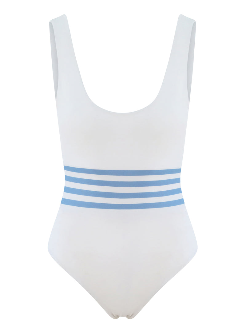 Maya One Piece, reversible