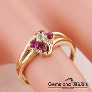ruby and diamond ring, ruby ring, ruby ring osrs, ruby and sapphire ring, gems and jewels, jewels for me, jewel for me