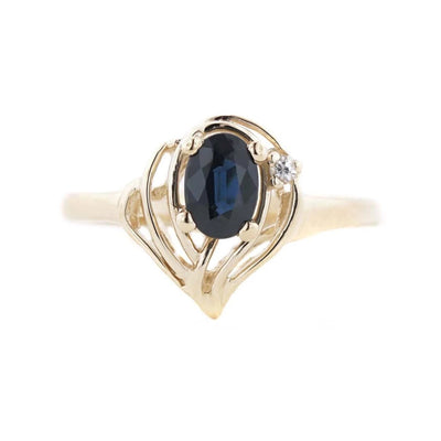 blue jewels, natural blue sapphire, cool blue jewels, sapphire blue, blue rings, blue sapphire ring, sapphire engagement ring, gjfl, gems and jewels for less,