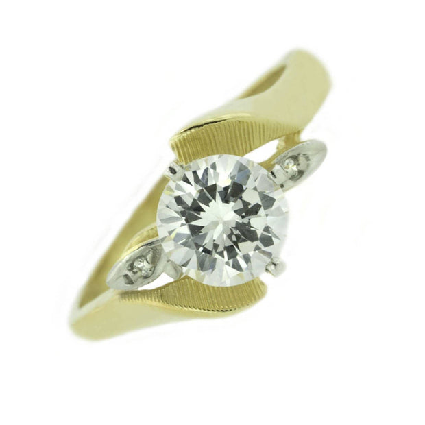 Pre-Engagement Ring. Promise Ring, promise rings for her, promise rings simple, pre engagement ring, cubic zirconia ring, simple promise rings, good promise rings, pre engagement ring gold, promise rings website, gems and jewels, jewels jewels