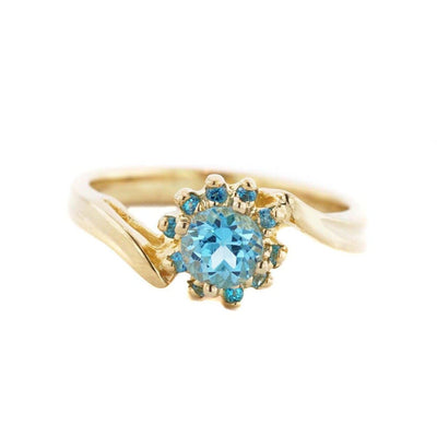 gems and jewels for less, jewelsforless, mothers day, Blue topaz, marquise, blue topaz ring, december birthstone, 14k gold, discount jewelry, discount jewellry, wholesale jewelry, wholesale, cheap, topaz, kay jewelers, etsy, ebay, pintrest, art, black friday, sales, sale, woman's ring, woman ring, mens rings, fine jewelry, gemstones, yellow gold, rings, fashion, designer, tiffanys, tiffany, black friday sales, black friday, christmas, valentines day, christmas gift, best price rings