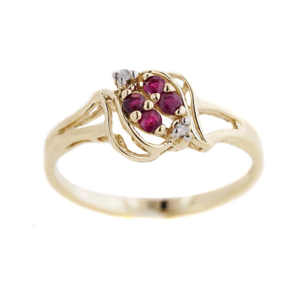 ruby stones, ring of red, ruby rings, gems and jewels for less, mothers day, natural ruby, ruby ring, women's ring, women's ruby ring, real gold, rings, alternative engagement ring, fine jewelry, precious stones, best price, whole sale jewelry, discount ring, zale, kay, accessory, discount jewelry, gift for mom, july birthstone, birthstone jewelry, gold, 14k