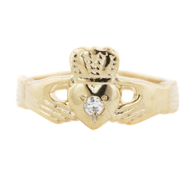 Woman's ring, woman's Claddagh ring, 14k gold Claddagh ring, 14k gold, discount jewelry, discount jewellry, wholesale jewelry, wholesale, cheap, topaz, kay jewelers, etsy, ebay, pintrest, art, black friday, sales, sale, woman's ring, woman ring, mens rings, fine jewelry, gemstones, yellow gold, rings, fashion, designer, tiffanys, tiffany, black friday sales, black friday, christmas, valentines day, christmas gift, best price rings, 14K White gold