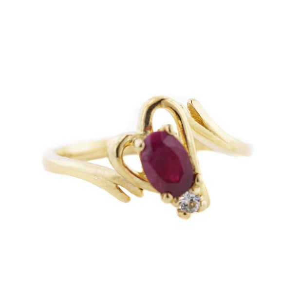 Gems and Jewels For less, mothers day, Ring, Woman 14k Gold Ruby, July Birthstone, Ring,  women's 14k White Gold, women's rings, best price, wholesale jewelry, zales, kay, gemstone jewelry, precious jewelry, fine jewelry, 14k jewelry