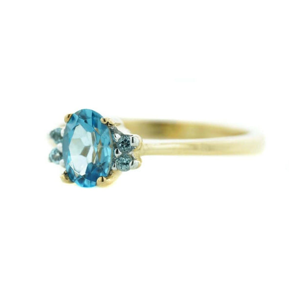 blue topaz stone, topaz, etsy blue topaz rings, gjfl, us jewels and gems, blue jewels, blue topaz ring, quinceanera, sweet 16, gold ring, december birthstone, mothers day, fine jewelry, best price gemstone, gems and jewels for less, jewelsforless, gold, gemstones