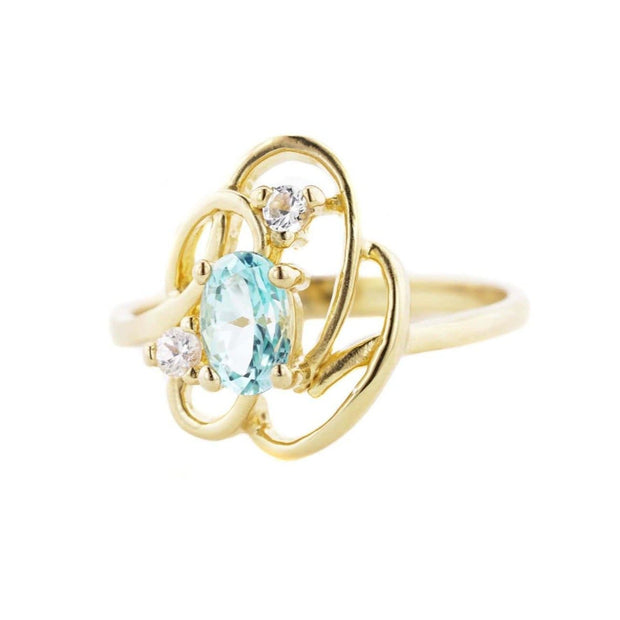 blue gemstones, blue stone, blue jewels, gems and jewels for less, jewelsforless, mothers day, ring, women's ring, gemstones, blue topaz, december birthstone, white sapphire, 14k gold, gold, fine jewelry, art jewelry, pendant, earring, white gold, designer jewelry, nature inspired jewelry, gift, women gift, best price ring, made in usa, exclusive, mothers day, hand crafted jewelry, jewellery, silver, silver jewelry, silver rings, white gold rings, white gold, wholesale jewelry, discounted rings