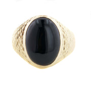 mens black onyx ring, onyx black, gjfl, us jewels and gems, black onyx, men's black onyx ring, black onyx ring, ring for man, ring for gent, ring for gents, gents ring, heavy ring for man, silver ring for man, men's silver ring, large ring for man, fathers day, zales, kay, best price ring, wholesale ring, wholesale jewelry, fine jewelry, men's ring, fathers day