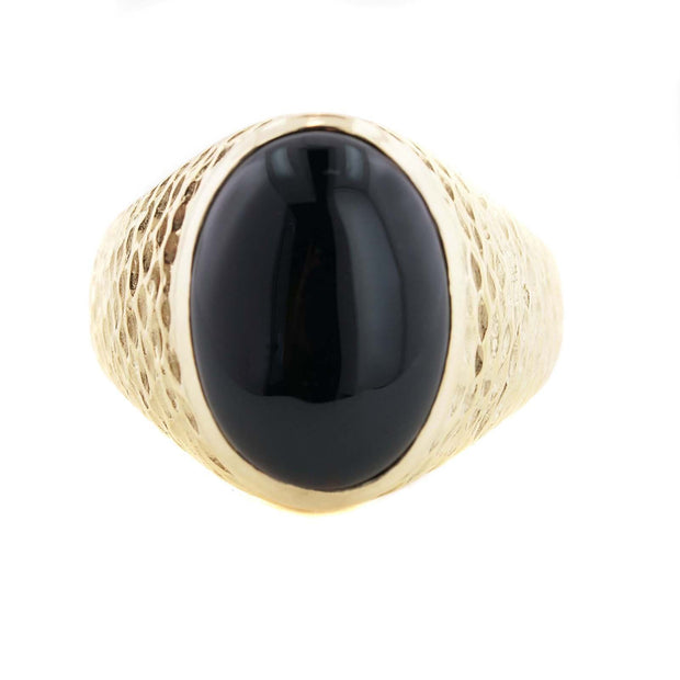 huge, black onyx, men's black onyx ring, black onyx ring, ring for man, ring for gent, ring for gents, gents ring, heavy ring for man, silver ring for man, men's silver ring, large ring for man, fathers day, zales, kay, best price ring, wholesale ring, wholesale jewelry, fine jewelry, men's ring, fathers day